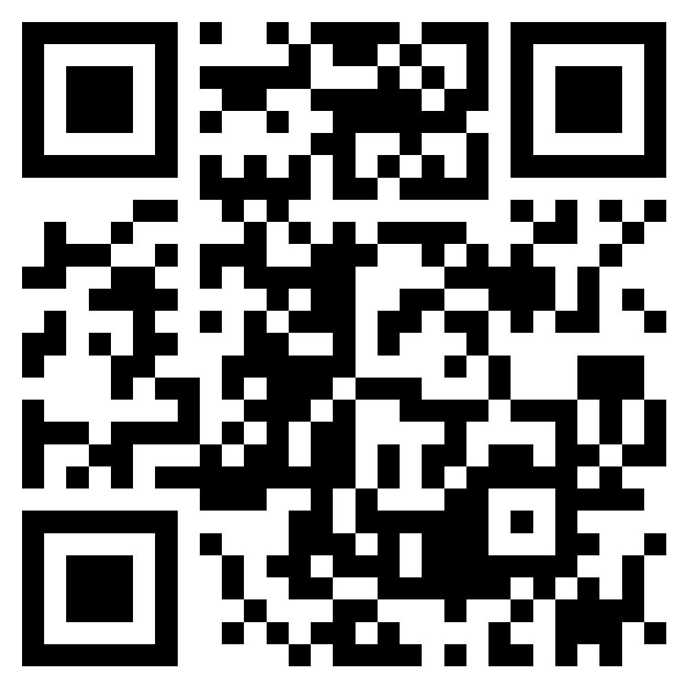 关注必威官方电脑版必威国际平台手机版